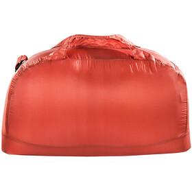 Tatonka Squeezy Duffle M, rojo